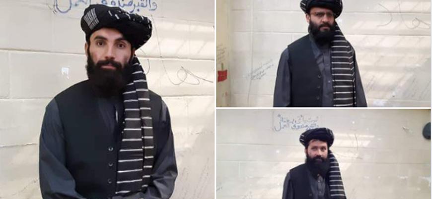 Taliban ile ABD arasındaki esir takası gerçekleşti