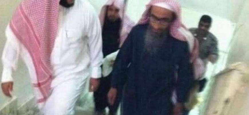 Suudi Arabistan'da önde gelen İslam alimi Fehd el Kadi hapiste hayatını kaybetti