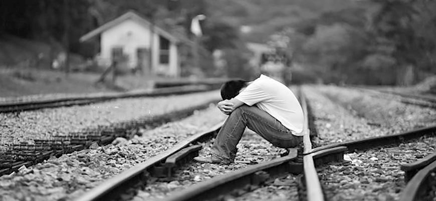 Avrupa'da en düşük intihar oranı Türkiye'de