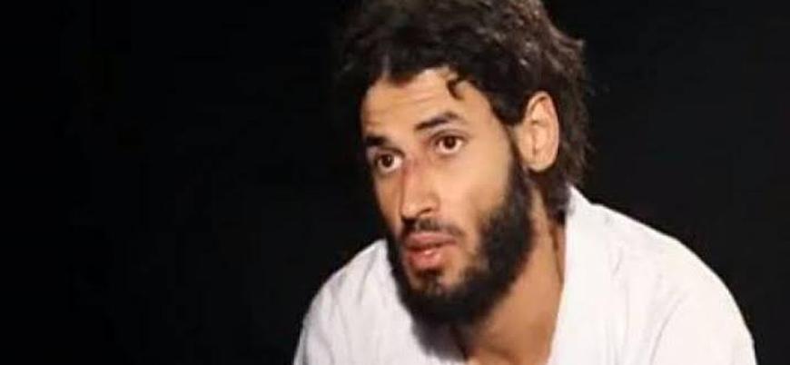 Mısır'da askerlere yönelik saldırıyla suçlanan Libyalı idama mahkum edildi