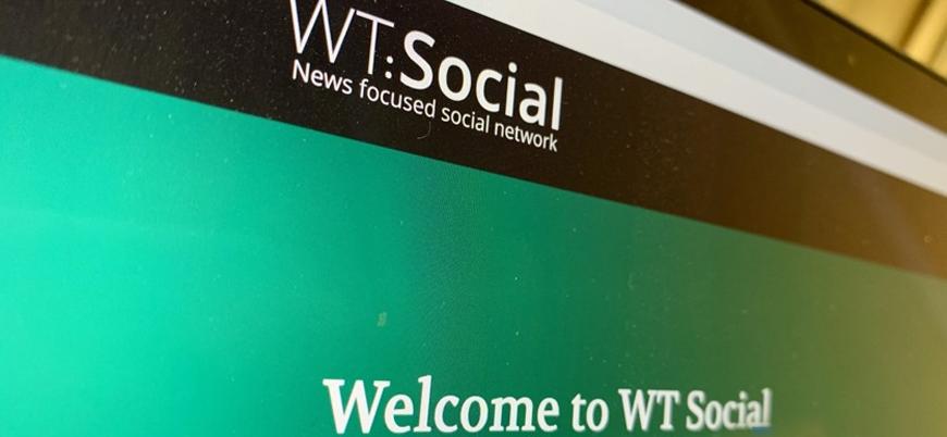 Wikipedia'nın kurucu ortağından 'Facebook'a rakip' platform: WT:Social