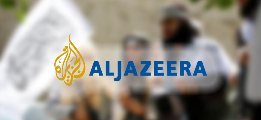 Taliban sözcüsünden El Cezire'ye yalanlama