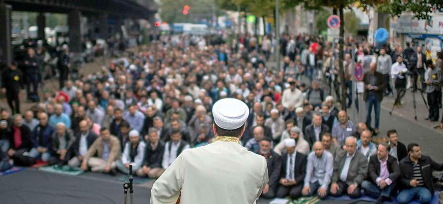Şimdi de 'Alman İslamı': Almanya kendi imamını yetiştirecek