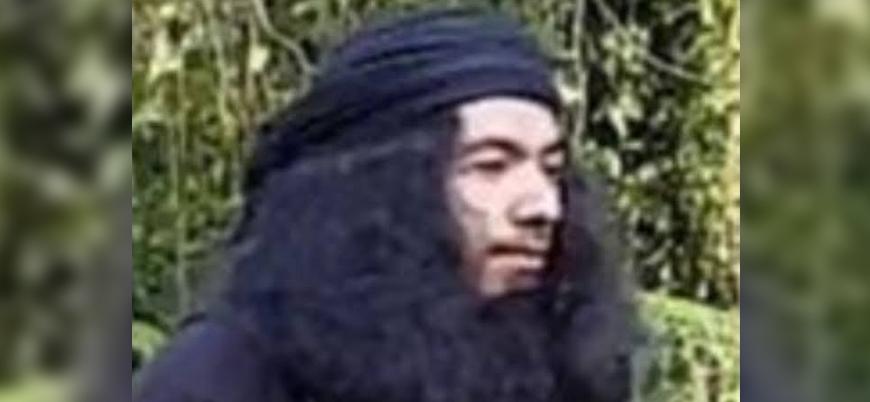 Filipinler: Canlı bomba saldırılarının arkasındaki üst düzey IŞİD'liyi öldürdük