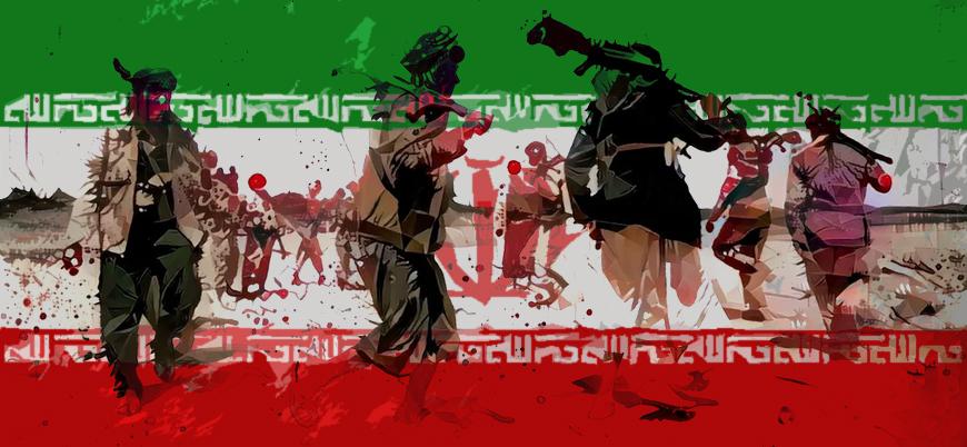 İran neden müttefik olarak Husileri seçti?