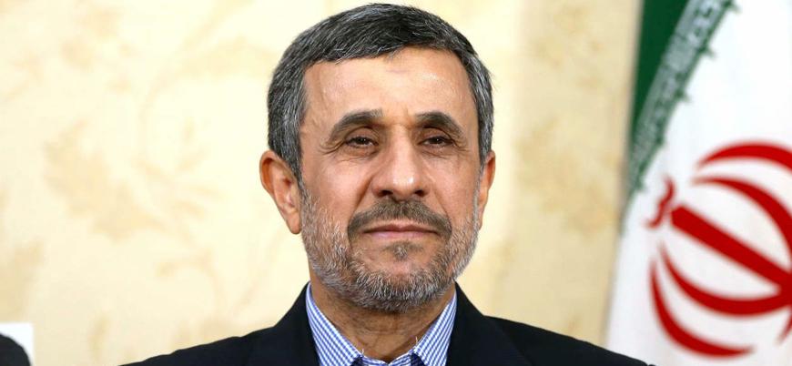 Ahmedinejad: İran'ın acil reformlara ihtiyacı var