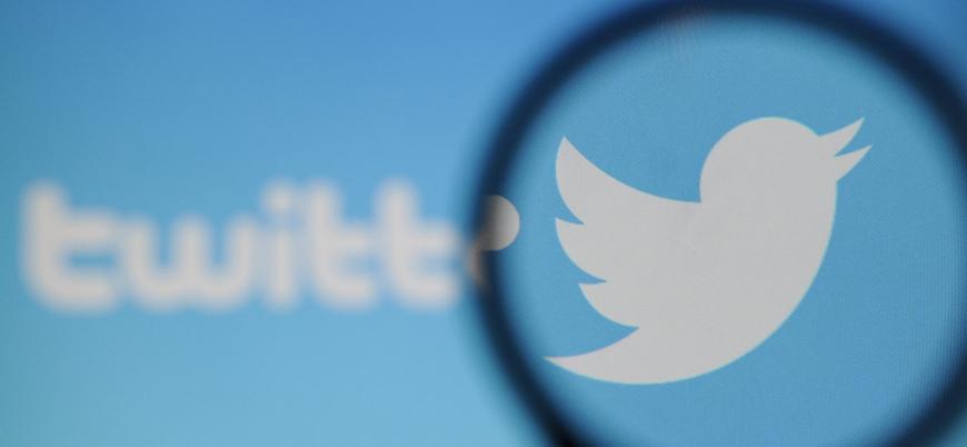 Twitter aktif olmayan hesapları silecek