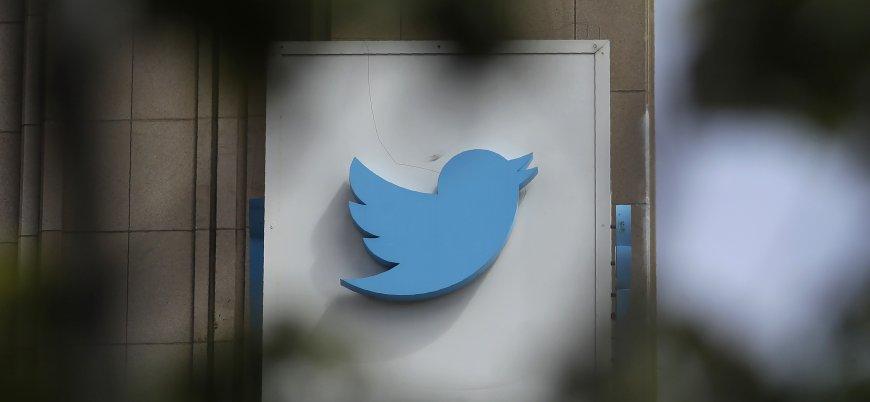 Twitter Türkiye'de yasaklanacak mı?