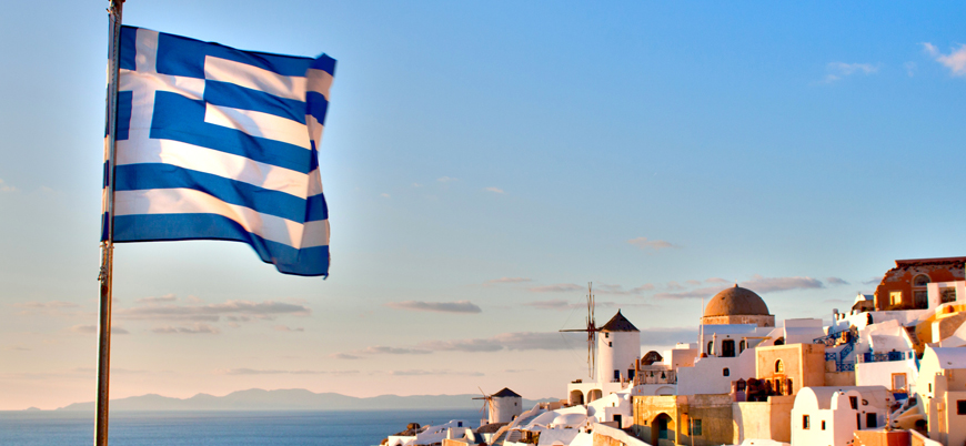 Yunanistan, Türkiye ile Libya arasındaki Akdeniz anlaşmasından rahatsız