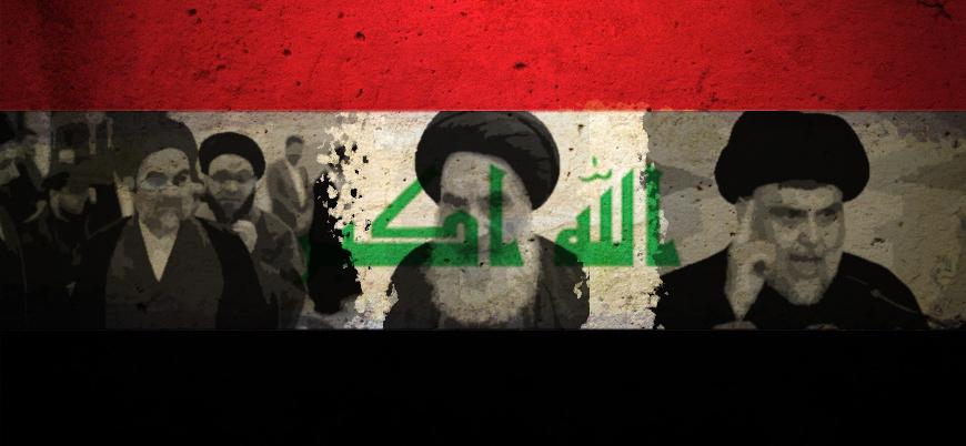 İran ve Şia'nın kıskacı arasında: Irak'ı gerçekte kim yönetiyor?