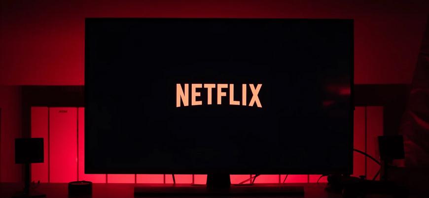 Netflix Türkiye abone sayısını açıkladı