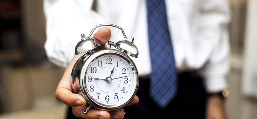 Günde 4 saatlik uykuyla zinde kalmak mümkün mü?