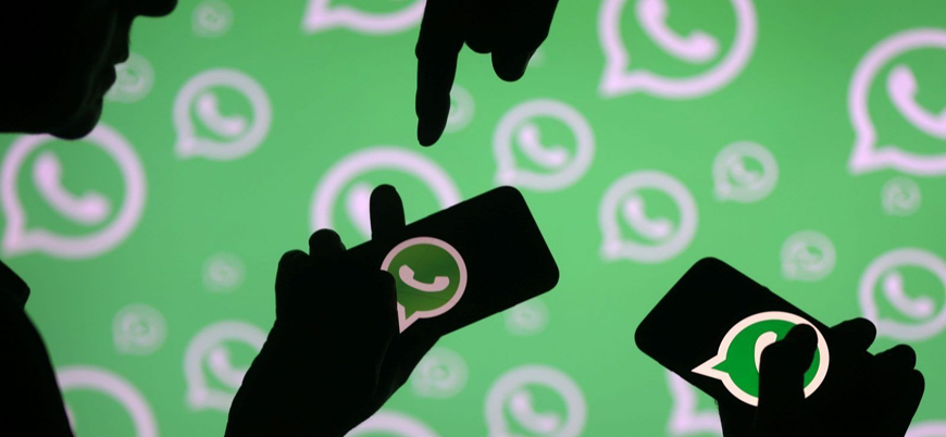 WhatsApp'tan toplu mesajlara yasak: Hesaplar askıya alınacak