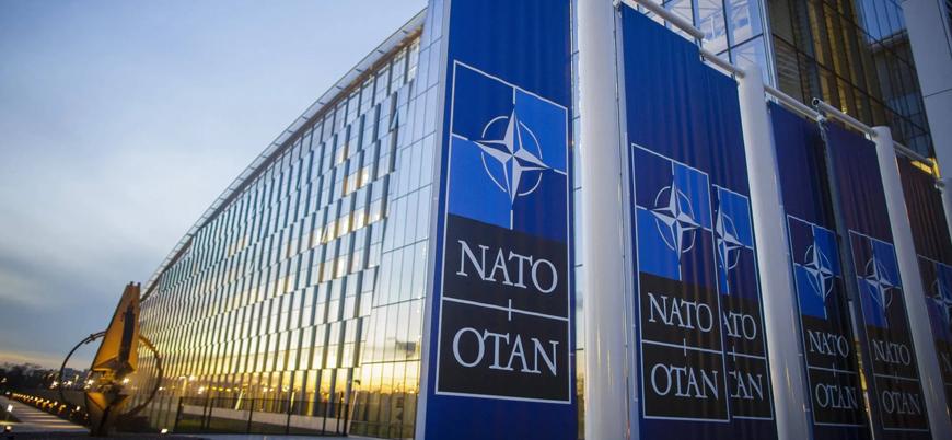 İdlib'de Türk askerlerine yönelik saldırının ardından NATO olağanüstü toplanıyor