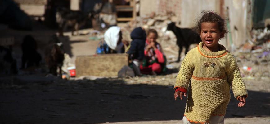 BM: İnsani yardımlar için 29 milyar dolara ihtiyaç var