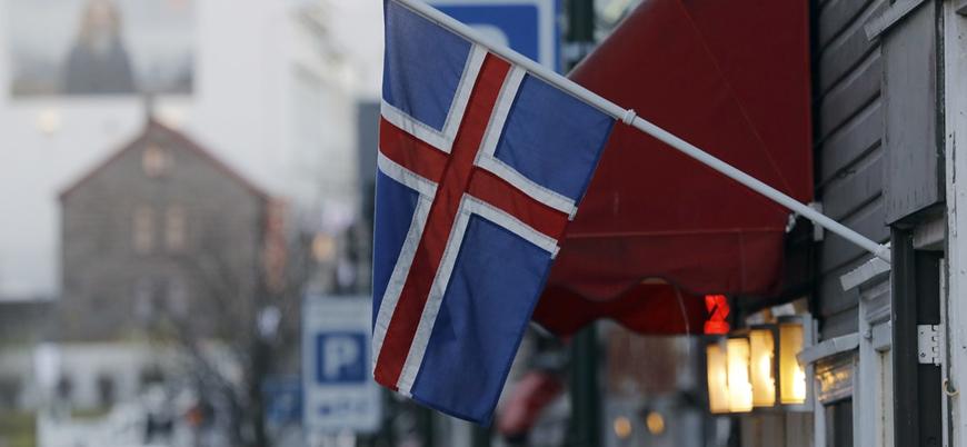 """İzlanda'dan mutluluk ekonomisi modeli: """"Öncelik büyüme değil insan"""""""