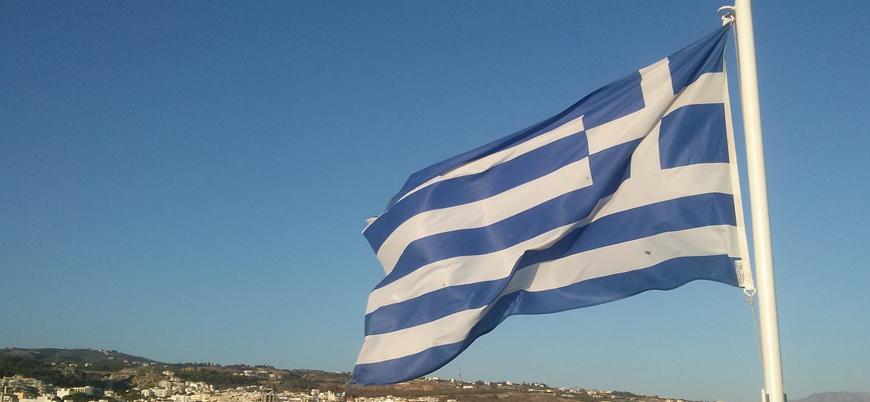 Gerekçe Türkiye ile anlaşma: Yunanistan Libya'nın büyükelçisini sınır dışı ediyor