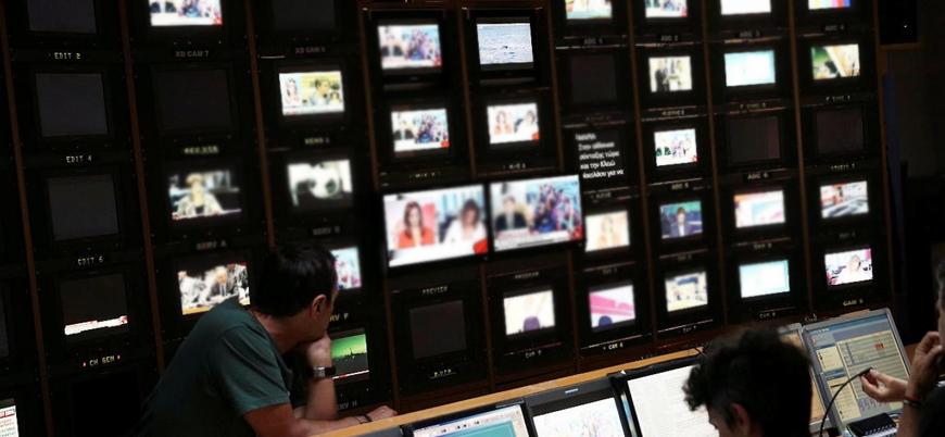 Türkiye'de internete olan güven 10 yılda ne kadar değişti?