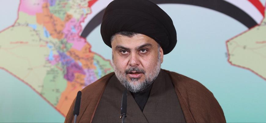 Mukteda es Sadr kimdir?