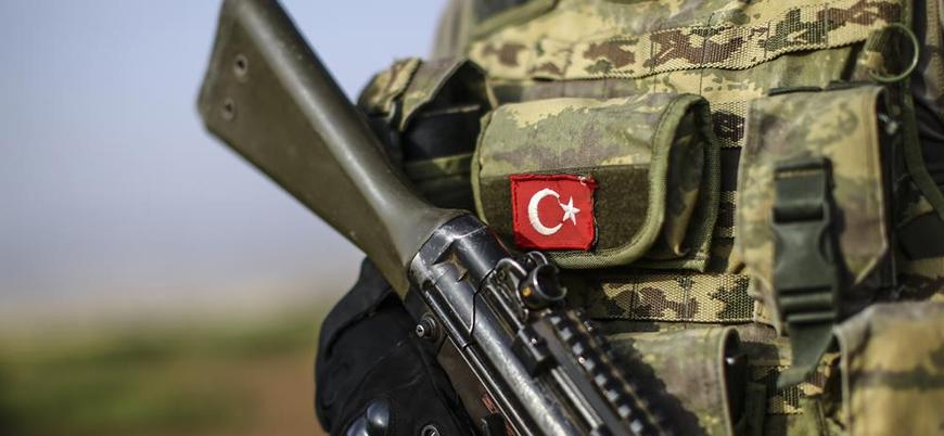 Aselsan ve TUSAŞ en yüksek cirolu silah şirketleri listesinde ilk 100'de