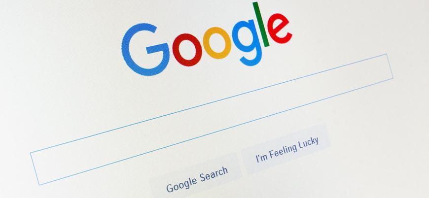 2019'da Google'da en çok ne arandı?