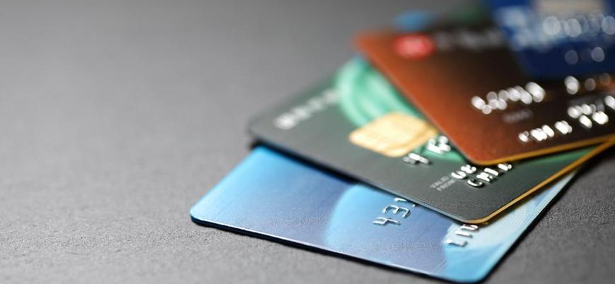 Türkiye'de 460 bin kredi kartı bilgisinin çalınıp karaborsaya sürüldüğü iddia ediliyor
