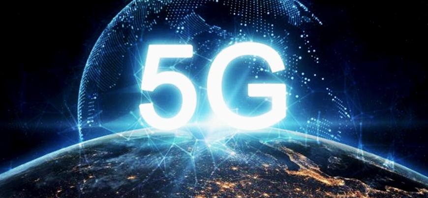 Turkcell'den 5G açıklaması: Kazı izni yok