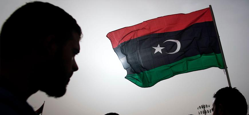 AB'den Türkiye-Libya anlaşmasına karşı açıklama