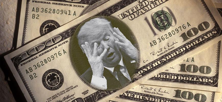Devletlerin parası bitebilir mi?