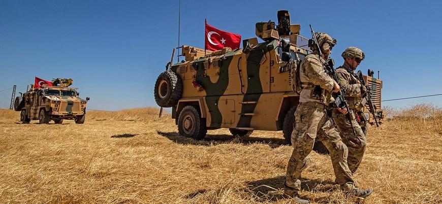 Çavuşoğlu açıkladı: Türkiye Libya'ya asker gönderecek mi?