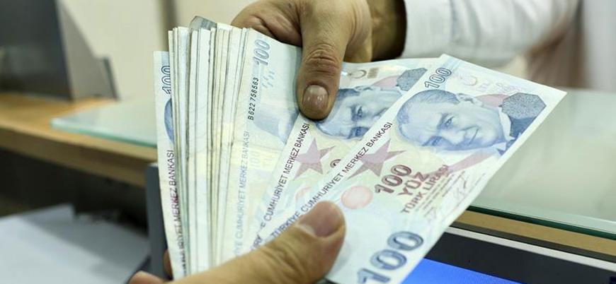 Asgari ücret görüşmelerinde ilk rakamlar açıklandı