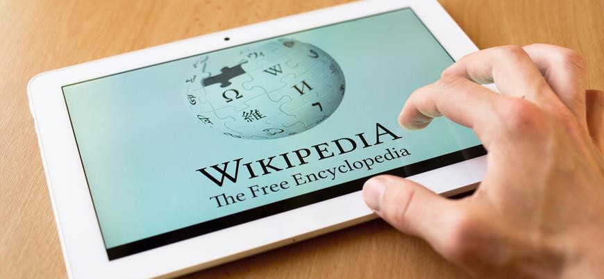 Anayasa Mahkemesi görüşecek: Vikipedi erişime açılacak mı?