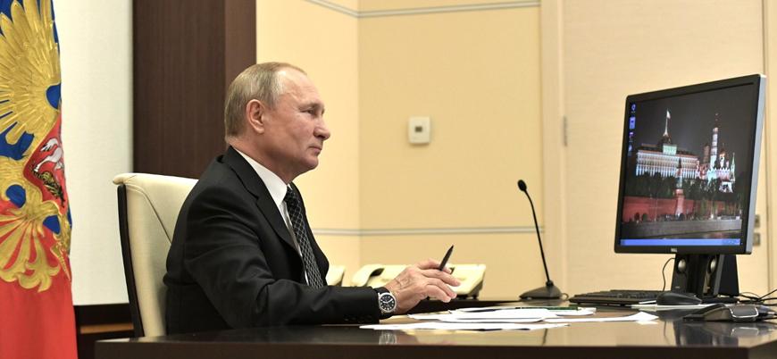 Putin neden hala Windows XP kullanıyor?