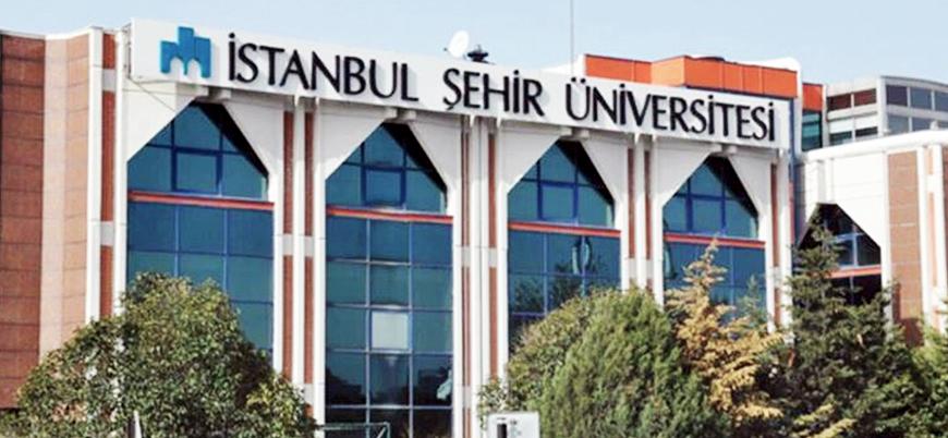 YÖK: İstanbul Şehir Üniversitesi Marmara Üniversitesi'ne devredildi