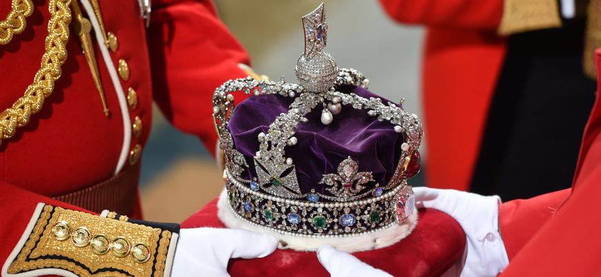Dünyada halen monarşiyle yönetilen ülkeler hangileri?