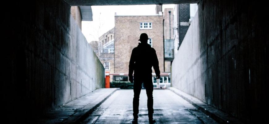 İngiliz istihbaratına 'cinayet ve işkence hakkı'