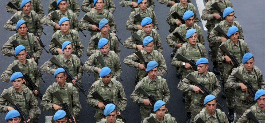 Türkiye'nin Libya'ya asker göndermesinin muhtemel sonuçları neler?
