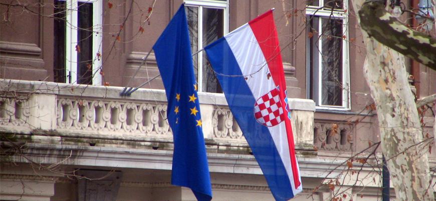Hırvatistan yeni cumhurbaşkanını seçmek için sandığa gidiyor