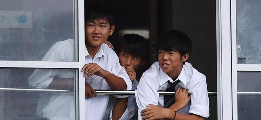Eğitimi yeterli görmeyerek okula gitmeyi reddeden Japon 'Futoko'lar kimdir?
