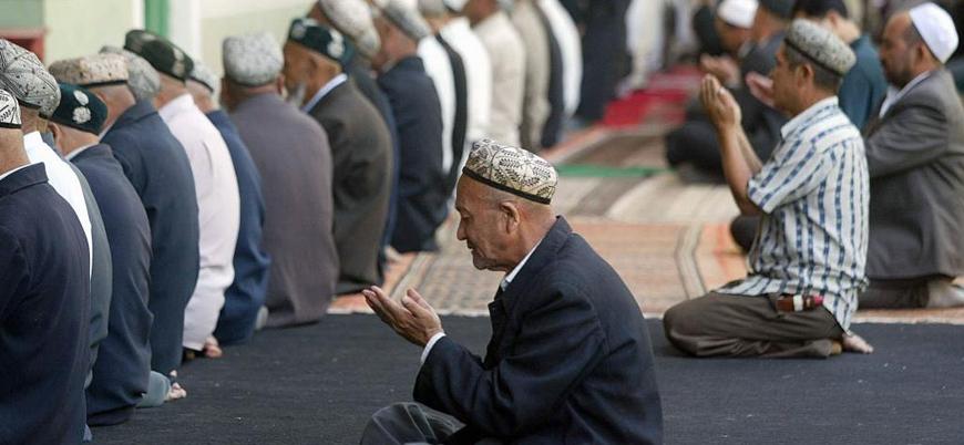 Çin; Kuran,İncil ve Budist Sutraları Çinlileştirecek