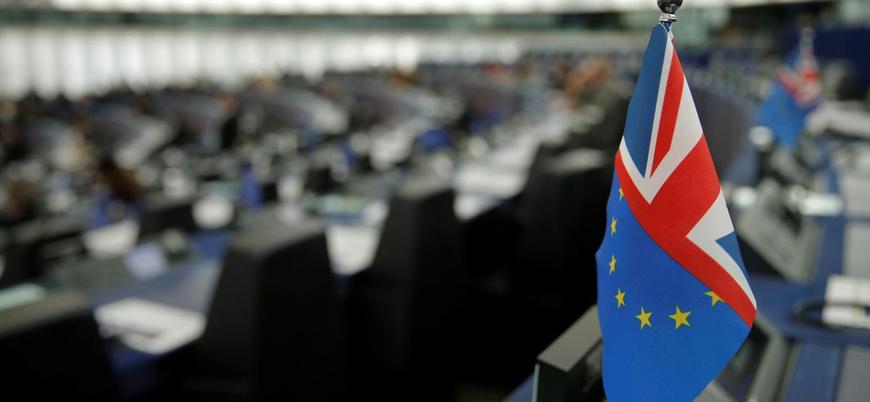 Avrupa Birliği Brexit sonrasında ne yapacak?