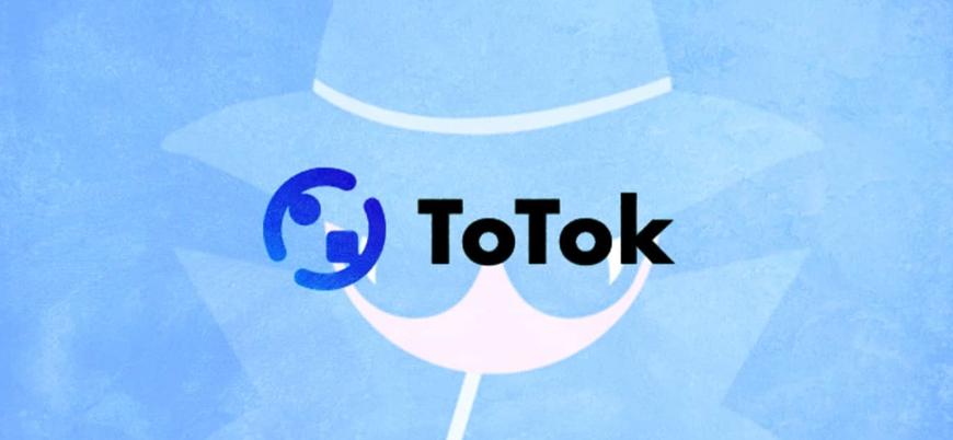 Google ve Apple BAE'nin casusluk için kullanıldığı iddiasıyla ToTok'u kaldırdı
