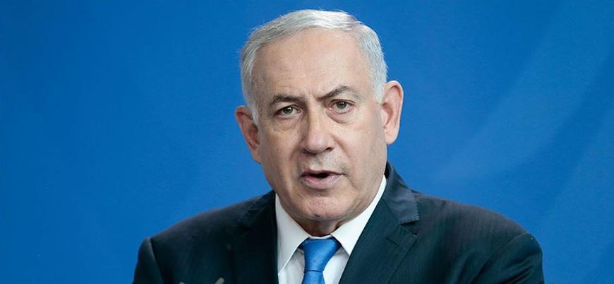 """""""Netanyahu başbakan olmasaydı İsrail ile Rusya savaşa girebilirdi"""""""