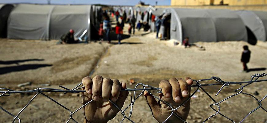 Medyanın mültecilere bakışta rolü ne?