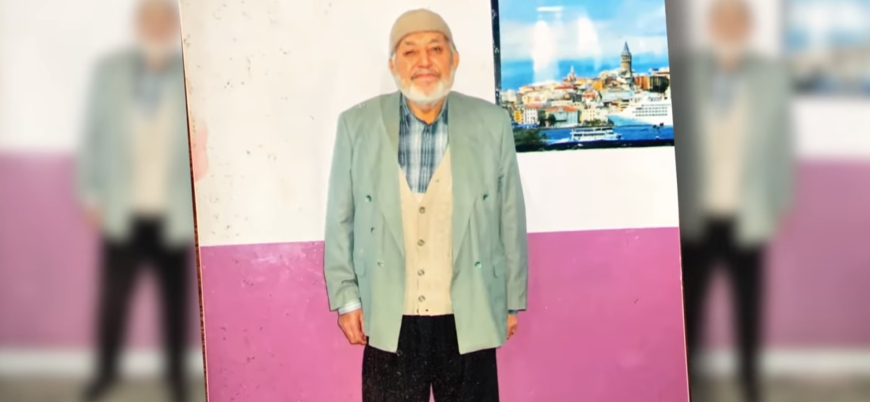 27 yıldır hapiste tutuluyor: Ahmet Dede'nin suçu ne?