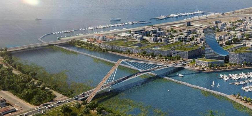 Anket: İstanbullular kanal projesine nasıl bakıyor?