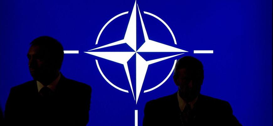 """""""İngiltere Rusya'nın NATO'ya üye olmasını önerdi"""""""