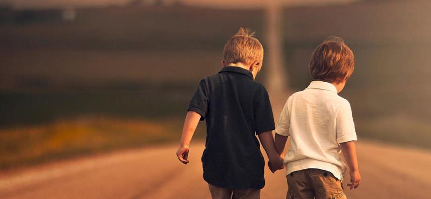 Arkadaş çevremizin sağlığımıza etkileri neler?