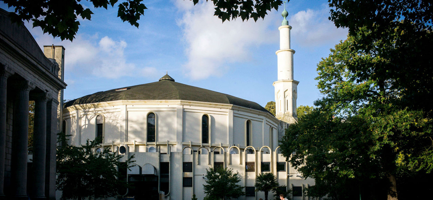 Belçika'da 'Belçika için Şeriat' mensubu 6 kişi vatandaşlıktan çıkarıldı