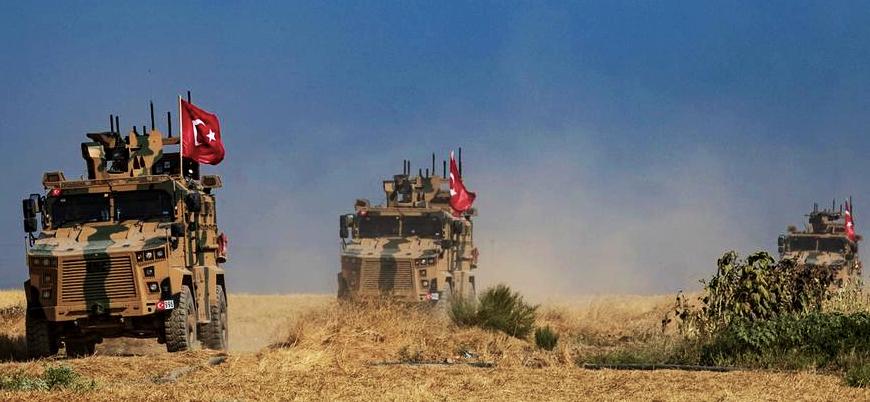 Çavuşoğlu: Ateşkes bozulmazsa Libya'ya ek asker göndermeyeceğiz